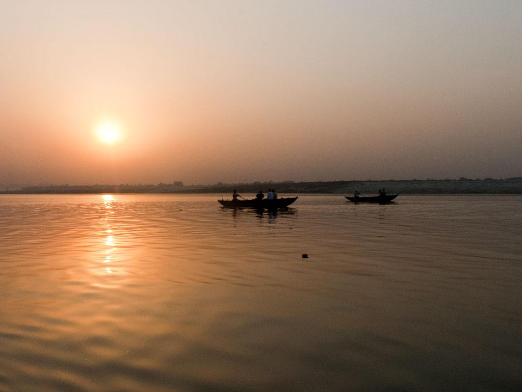 Mystic Oasis Ganga Varanasi 20.jpg