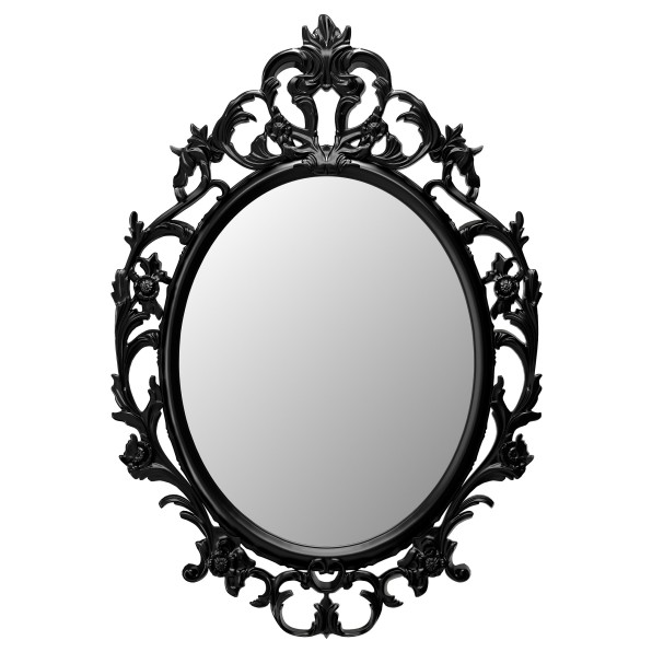 mystic-oasis-mirror