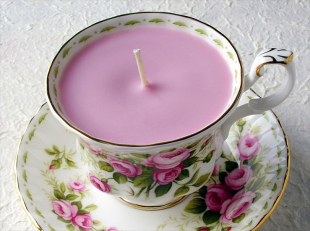 jinn-in-a-bottle-pink-teacup-candle19